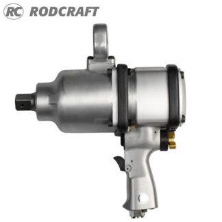 RC2444