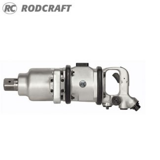 RC2530