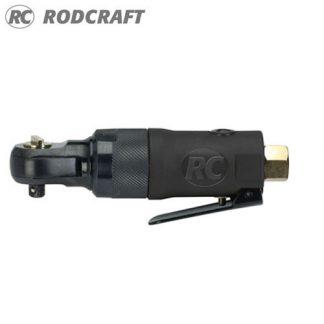 RC3001