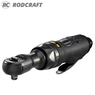 RC3060