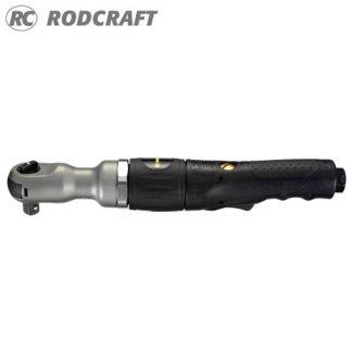 RC3700