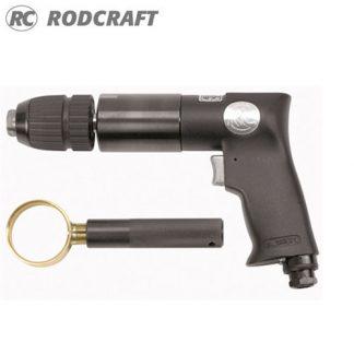 RC4400