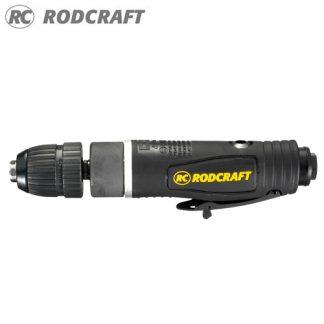 RC4607