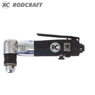 RC4650