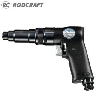RC4700
