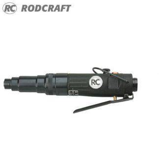 RC4760