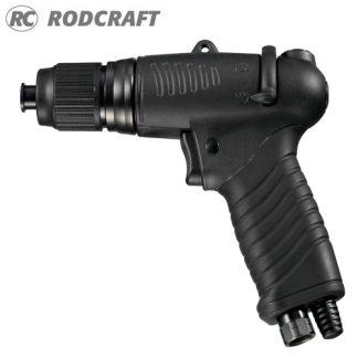 RC4784
