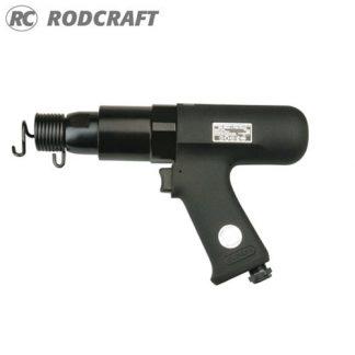 RC5180