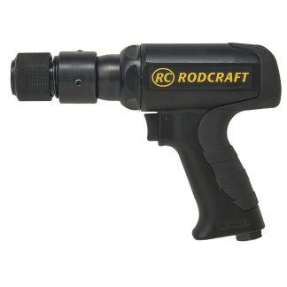 RC5185