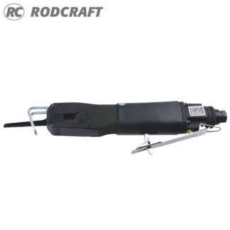 RC6050