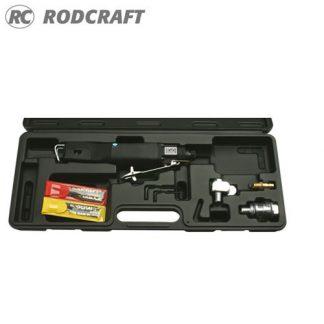 RC6051