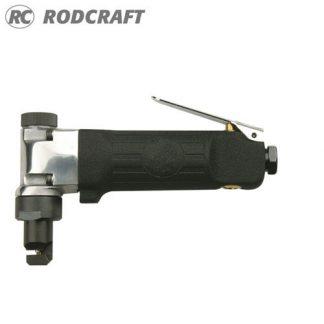 RC6100