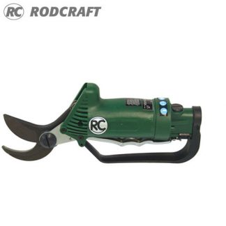 RC6220