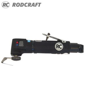 RC6605RE