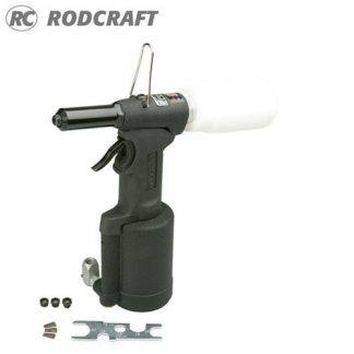 RC6715