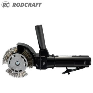 RC7091
