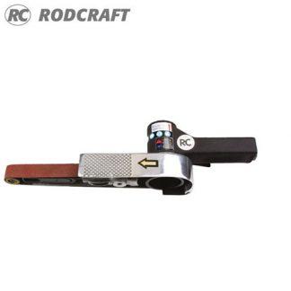 RC7156