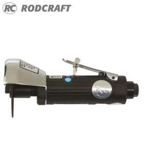 RC7190