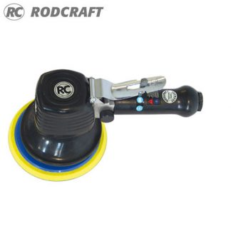 RC7200V