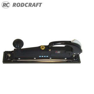 RC7500