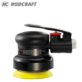 RC7661V