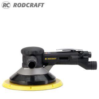 RC7691V