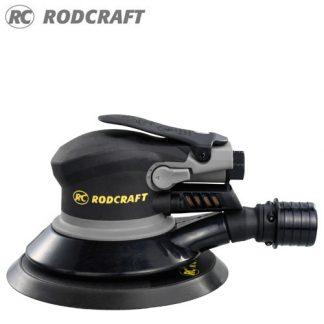 RC7710V6