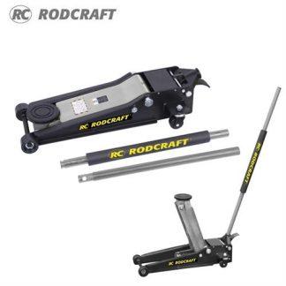 Rodcraft_RH315_01