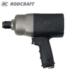 RC2403Xi